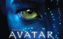 L'universo di Avatar