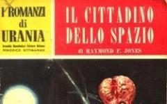 A Torino la fantascienza dal romanzo al film