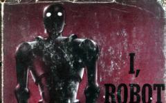 A Milano apre il Mondo dei Robot