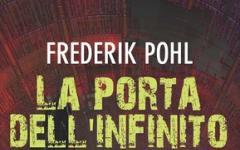 Frederik Pohl, Fanucci ripropone Gateway