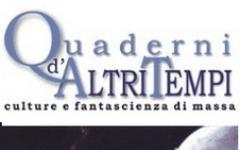 Un'Enciclopedia SF per Quaderni d'Altri Tempi