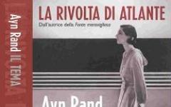 La rivolta oggettivista di Ayn Rand