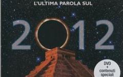 L'ultima parola sul 2012