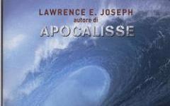 Apocalisse 2012. Sopravvivere alla catastrofe