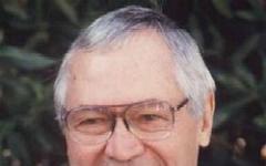 A Roger Corman il premio David O. Selznick