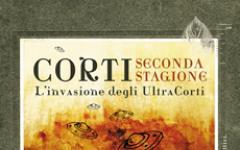 La seconda invasione degli UltraCorti
