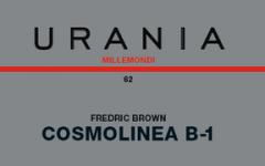 Cosmolinea