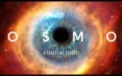 L'odissea spaziale dopo Carl Sagan