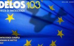 Delos 103, dimensione Europa