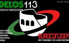 Eurodeloscon