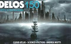 Delos 150 è connesso con Cloud Atlas