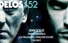 Delos 152: omaggio a John Scalzi