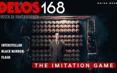 Delos e il gioco dell'imitazione