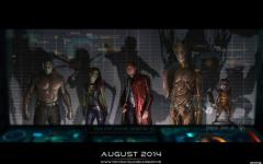 Guardians of the Galaxy: per Chris Pratt il personaggio migliore è...