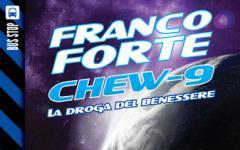 Bus Stop: sesto episodio per Tecnomante, quarto per Chew-9