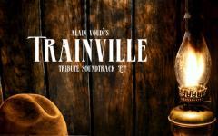 La colonna sonora di Trainville