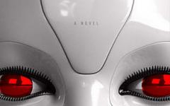 Spielberg parla di Robopocalypse