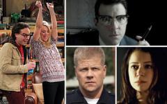 Critics' Choice Awards, due serie sf al top