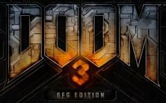 "Bethesda ""rimasterizza"" Doom 3"