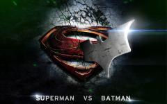 Batman vs Superman: Zack Snyder anticipa la Batmobile