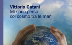 Se si perde Vittorio Catani