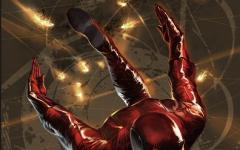 Daredevil: si gira o si torna alla Marvel?