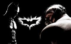 The Dark Knight Rises: ecco il teaser trailer