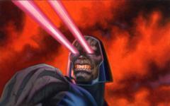 Smallville: un finale di serie epico