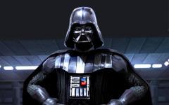 L'Impero condanna lo Star Wars Day