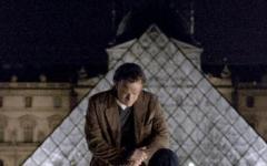 Cinema 2005-2006, una stagione nel segno del Codice