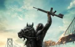 Pianeta delle scimmie, tre corti inediti in attesa del nuovo film