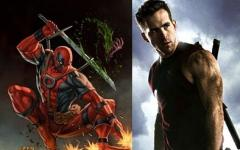 Deadpool: il film prende forma
