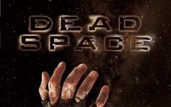 Benvenuti sull'Usg Ishimura, la giostra dell'orrore di Dead Space