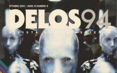 Io, Delos. Da scaricare