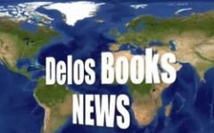 Delos Books, i videonotiziari