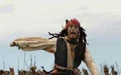 Cinema 2006-2007: la stagione dei pirati