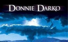 Finalmente, Donnie Darko