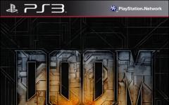 Doom 3 riaccende i motori con la Bfg Edition