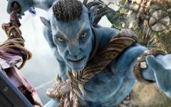 Avatar: la saga potrebbe arrivare a un totale di cinque capitoli