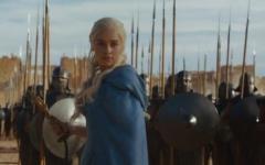 """Game of Thrones """"depravata"""", la risposta di Rai4"""