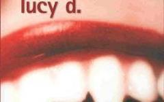 Dracula, al femminile