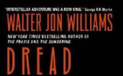 Walter Jon Williams, il nuovo Re della space opera