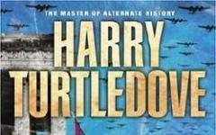 La Guerra di Secessione secondo Harry Turtledove