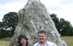In Cornovaglia tra scienza, mistero e un pizzico di Doctor Who