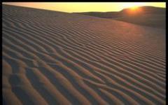 Il canto delle Dune
