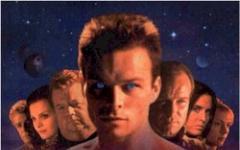 Il ritorno di Dune