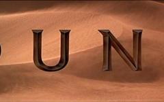 Viaggio tra le Dune di Herbert e Lynch