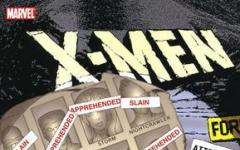 X-Men Le origini 2, Giorni di un futuro passato?