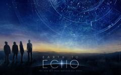 Earth to echo, E.T. cambia stile