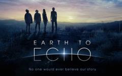Il nuovo trailer di Earth to Echo